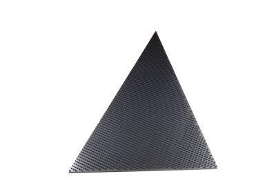 Custom Triangle Brush Panel