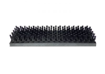 Motif décalé Brush Panel